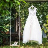 Hochzeitsdeko_Bamberg_PelnyFotografie_0001