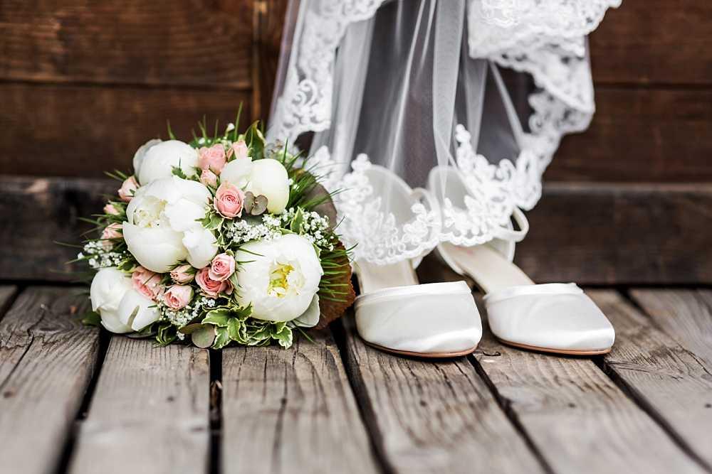 Hochzeitsdeko_Bamberg_PelnyFotografie_0003