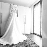 Hochzeitsdeko_Bamberg_PelnyFotografie_0011