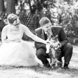 Hochzeitsfotos_Bamberg_PelnyFotografie_0002