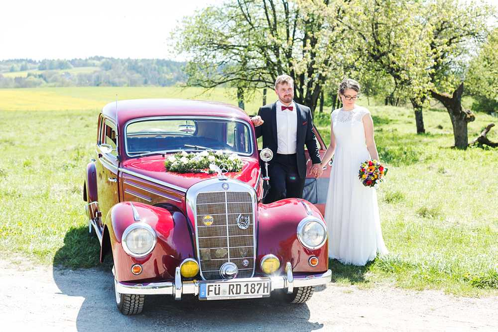 Hochzeitsfotos_Bamberg_PelnyFotografie_0016
