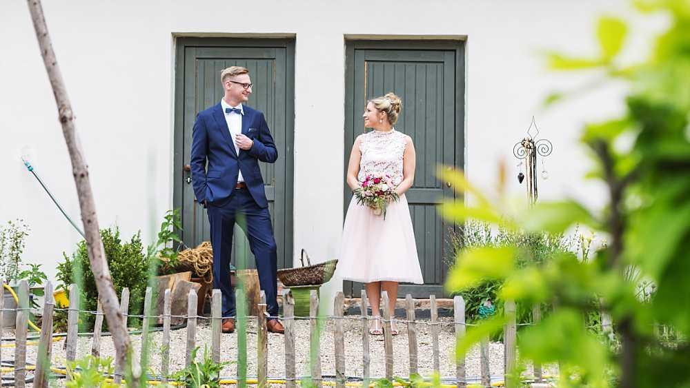 Hochzeitsfotos_Bamberg_PelnyFotografie_0020