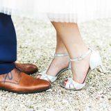 Hochzeitsfotos_Bamberg_PelnyFotografie_0021
